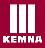 KEMNA BAU Andreae GmbH & Co. KG
